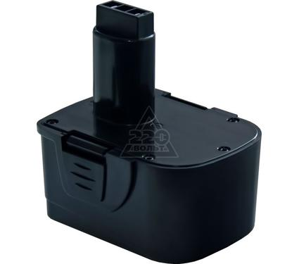 Аккумулятор ПРАКТИКА 776-812 12.0В 1.5Ач NiCd для ИНТЕРСКОЛ в коробке