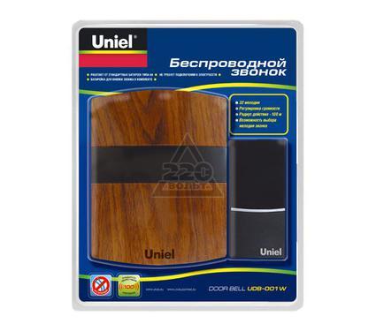 ������ UNIEL UDB-001W-R1T1-32S-100M-MB