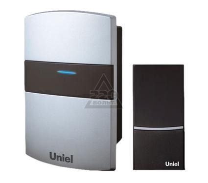 Звонок UNIEL UDB-001W-R1T1-32S-100M-SL