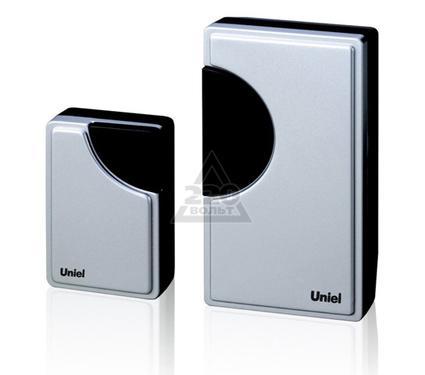 Звонок UNIEL UDB-002W-R1T1-32S-100M-SL