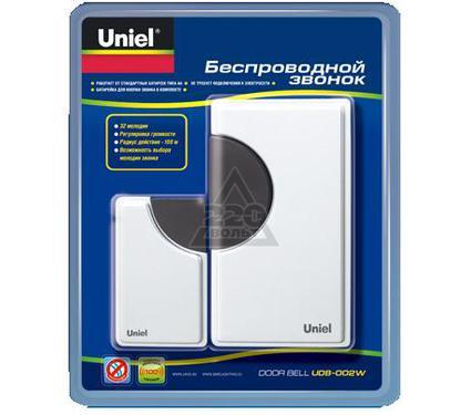 ������ UNIEL UDB-002W-R1T1-32S-100M-WH