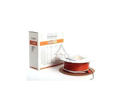 Теплый пол HEAT-PRO HPMHT-0055-69