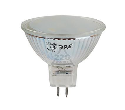 Лампа светодиодная ЭРА LED smd MR16-4w-840-GU5.3