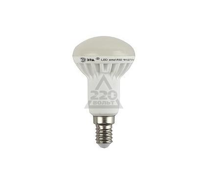 ����� ������������ ��� LED smd R50-5w-827-E14