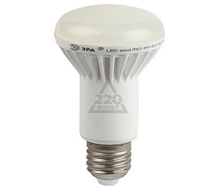 ����� ������������ ��� LED smd R63-6w-842-E27