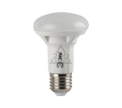 ����� ������������ ��� LED smd R63-8w-842-E27