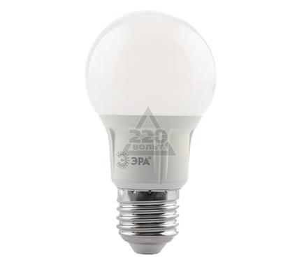 ����� ������������ ��� LED smd A55-7w-827-E27