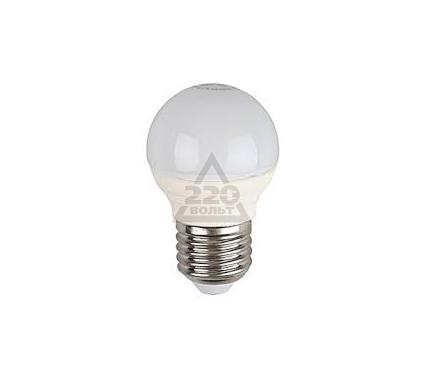 Лампа светодиодная ЭРА LED smd P45-5w-827-E27