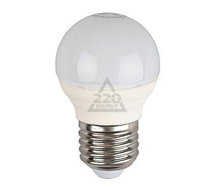 ����� ������������ ��� LED smd P45-5w-842-E27