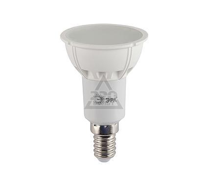 ����� ������������ ��� LED smd JCDR-6w-827-E14