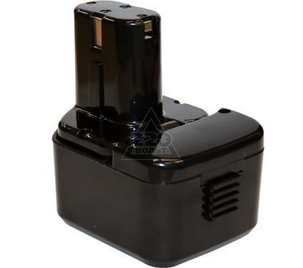 Аккумулятор ПРАКТИКА 031-679 12.0В 1.5Ач NiCd для HITACHI в коробке