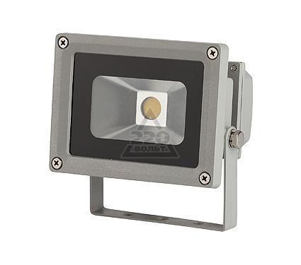 Прожектор ЭРА LPR-10-4000К-М1