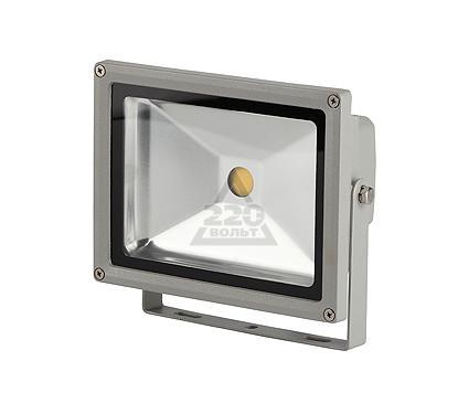 Прожектор ЭРА LPR-20-4000К-М1