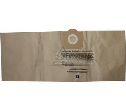 Мешок AIR Paper P-3041/5  5 шт./уп.