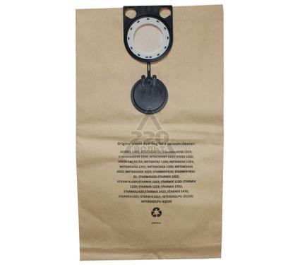 Мешок AIR Paper P-308/5  5 шт./уп.