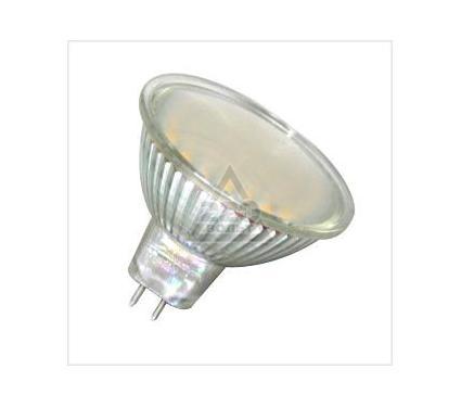 Лампа светодиодная GLANZEN LGC-0002-05