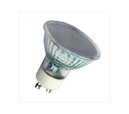 Лампа светодиодная GLANZEN LGC-0010-10
