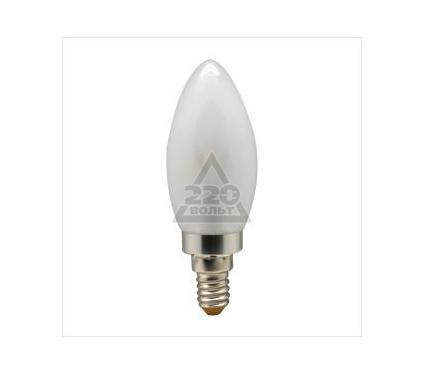 Лампа светодиодная GLANZEN LEC-0004-14