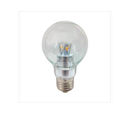 Лампа светодиодная GLANZEN LEW-0009-27
