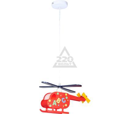 Светильник детский GLOBO KITA 15722