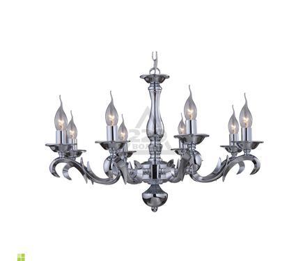 ������ ARTE LAMP CHESTERFIELD A9090LM-8CC