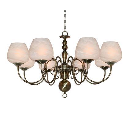 ������ ARTE LAMP FLEMISH A1040LM-8AB