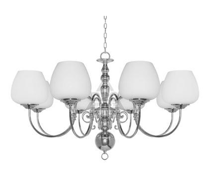 Люстра ARTE LAMP FLEMISH A1030LM-8CC