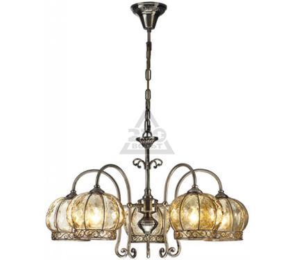 Люстра ARTE LAMP VENICE A2106LM-5AB