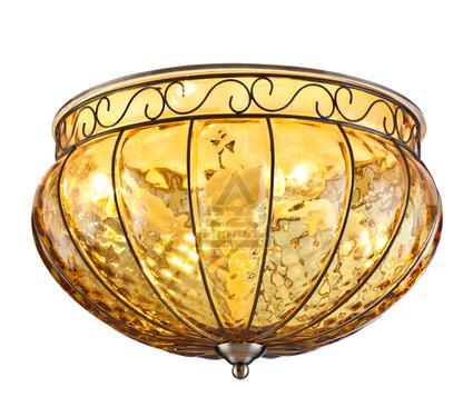 ������ ARTE LAMP VENICE A2101PL-4AB