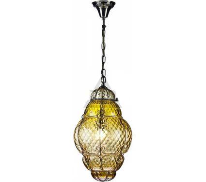 ���������� ��������� ARTE LAMP VENICE A2206SP-1AB