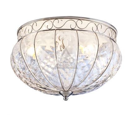Светильник настенно-потолочный ARTE LAMP VENICE A2102PL-4SS