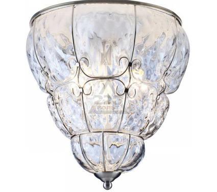 ������ ARTE LAMP VENICE A2202PL-3SS
