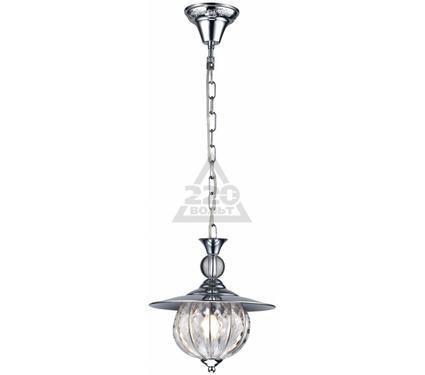 Люстра ARTE LAMP VENICE A2114SP-1CC