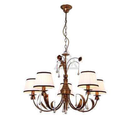 ������ ARTE LAMP BORGIA A8100LM-5GA