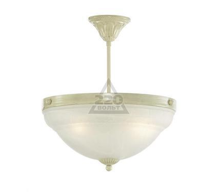 Люстра ARTE LAMP ATLAS A8777PL-3WA