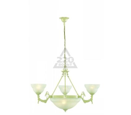 Люстра ARTE LAMP ATLAS A8777LM-3-3WA