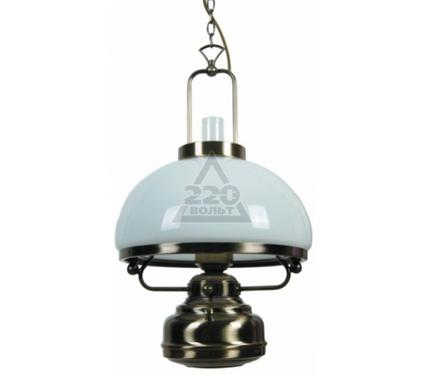 Люстра ARTE LAMP RETRO A3465SP-2AB