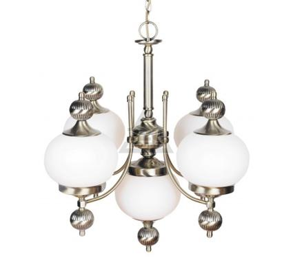 ������ ARTE LAMP IMPERIAL A3852LM-4-1AB