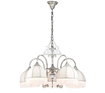 ������ ARTE LAMP VICTORIANA A2116LM-5WG