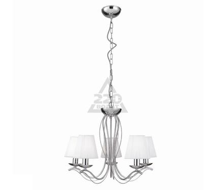 ������ ARTE LAMP DOMAIN A9521LM-5CC