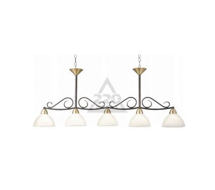 ������ ARTE LAMP BLAKE A4711SP-5BR
