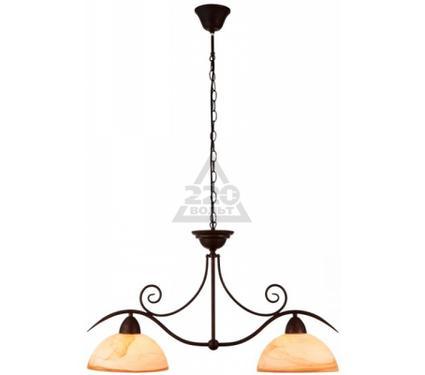 Люстра ARTE LAMP EMILY A2009LM-2BR