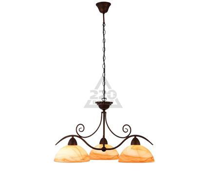 Люстра ARTE LAMP EMILY A2009LM-3BR