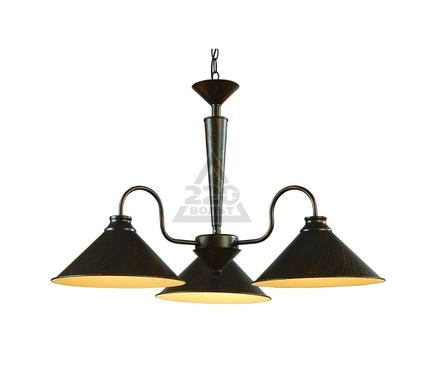 ������ ARTE LAMP CONE A9330LM-3BR
