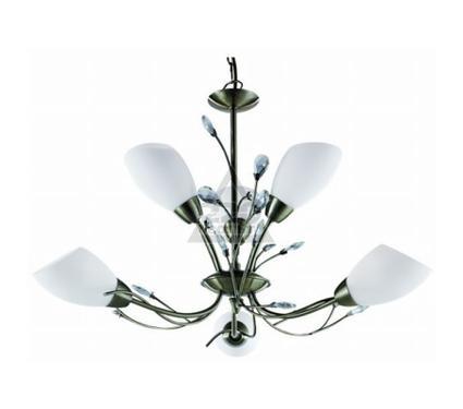 ������ ARTE LAMP GARDENIA A2766LM-6AB