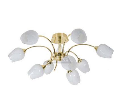 ������ ARTE LAMP TULIP A8292PL-9PB