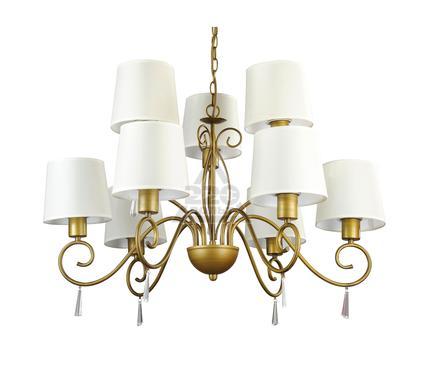 ������ ARTE LAMP CAROLINA A9239LM-6-3BR
