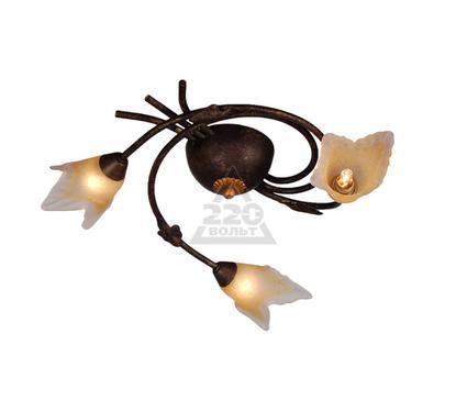 ������ ARTE LAMP JOY A1050PL-3BR
