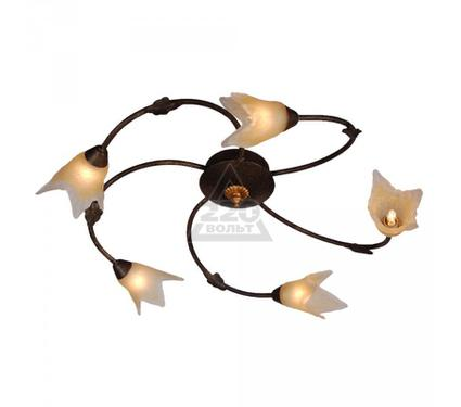 Люстра ARTE LAMP JOY A1050PL-5BR