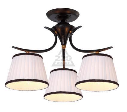 ������ ARTE LAMP IRENE A5133PL-3BR